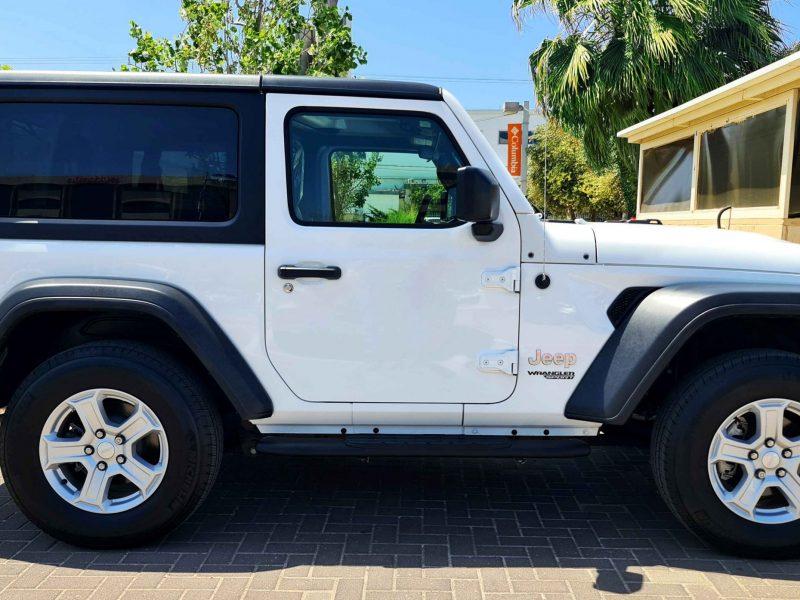 jeep-wrangler-sport-s-2021